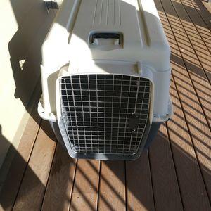 Essentials Dog Carrier for Sale in Beachwood, NJ
