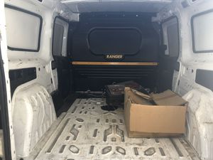 2015 RAM Promaster City for Sale in Palmdale, CA