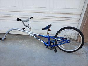 Trek Mount Train Trailer / Bike for Sale in El Cajon, CA