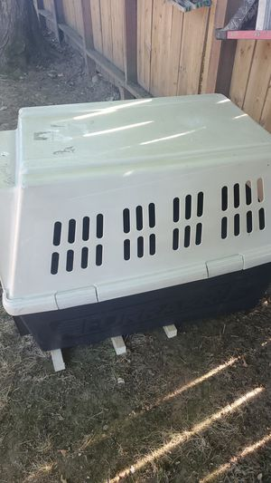 Dog cage for Sale in Portland, OR