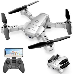 drone with camera 720-1080p for Sale in Pico Rivera, CA