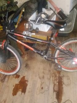 """Kent 20"""" $40 for Sale in Fresno,  CA"""