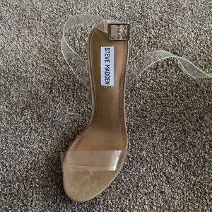 Steve Madden Heels for Sale in Atlanta, GA