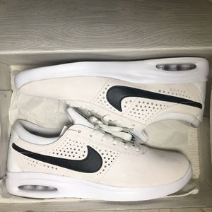Nike sb air max skate shoes men's size 8.5 for Sale in Downey, CA