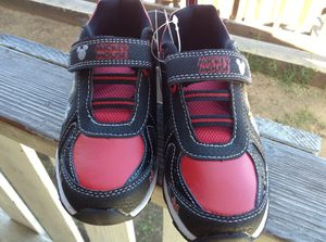 Infant size 12 for Sale in San Diego, CA