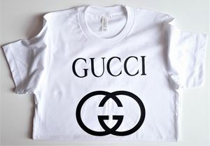 Gucci (LARGE) for Sale in Seattle, WA