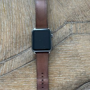 IWatch 42 mm Aluminum for Sale in Miami, FL