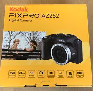 Kodak Pix Pro Digital Camera HDR for Sale in O'Fallon, IL