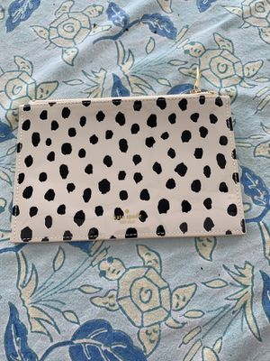 Kate spade pencil case for Sale in Port St. Lucie, FL