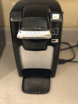 Keurig for Sale in Phoenix, AZ
