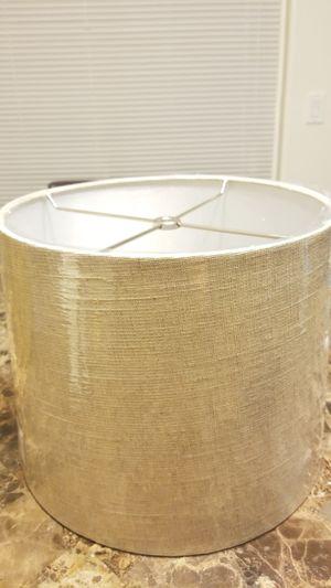 Lamp shade for Sale in Phoenix, AZ