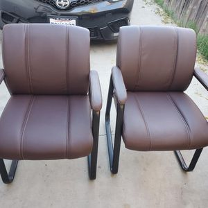 Office Luxury Chairs for Sale in Hacienda Heights, CA