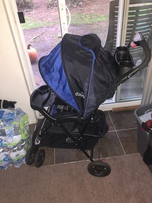Stroller for Sale in Tacoma, WA