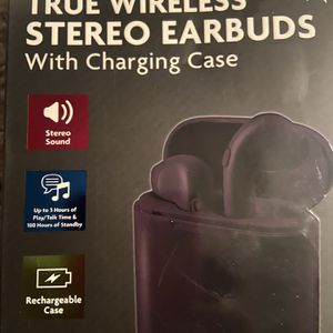 Wireless Earbuds for Sale in Salt Lake City, UT