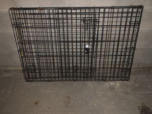 Large Dog/pet Cage for Sale in La Puente, CA