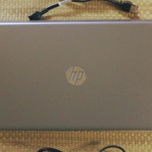 HP Pavilion 15 Laptop for Sale in Portland, OR