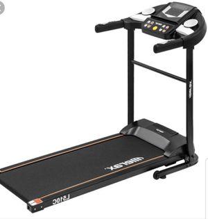 Treadmill for Sale in La Puente, CA