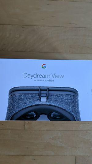 Google Daydream VR Headset for Sale in Aventura, FL