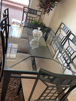 Dining Table for Sale in Yorba Linda,  CA