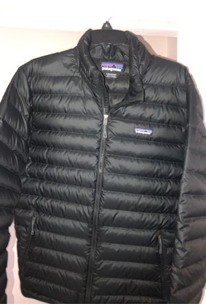 I got a brand new jacket and a brand new sweater for Sale in Garden Grove, CA