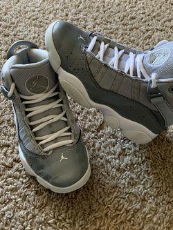 Jordan Size 13 Kids for Sale in Las Vegas,  NV