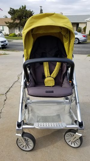 Mamas&Papas Urbo Stroller for toddlers for Sale in Hacienda Heights, CA