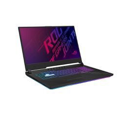 "ASUS ROG 17"" GAMING LAPTOP for Sale in Irvine,  CA"