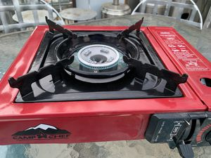 Camp stove for Sale in Los Angeles, CA