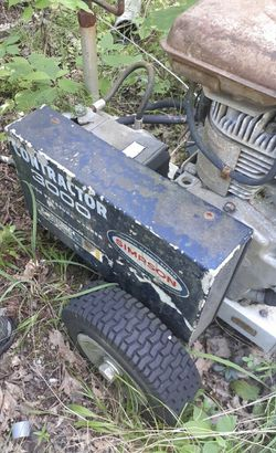 Pressure washer for Sale in Brentwood,  TN