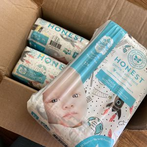 Honest Newborn Diapers for Sale in Alhambra, CA