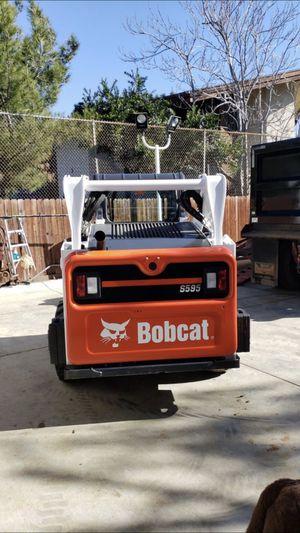 Bobcat s595 for Sale in Altadena, CA