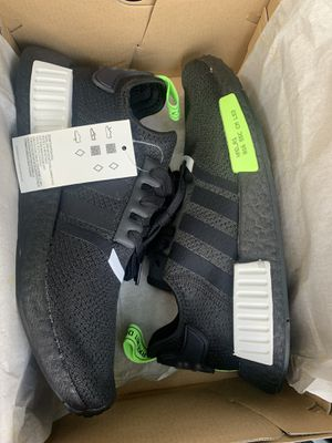 Adidas nmd for Sale in Scottsdale, AZ