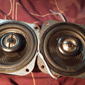 EARTHQUAKE EXTREME F4.0 COAXIAL EXCELLENT CONDITION for Sale in Livingston, CA