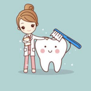 Free Dental Cleaning for Sale in Ontario, CA