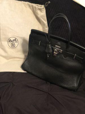 Hermès Birkin Bag quality for Sale in Shadow Hills, CA