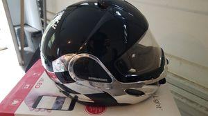 Snowmobile Helmet for Sale in Shoreham, NY