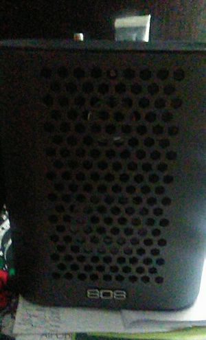 808 Bluetooth speaker for Sale in Martinsville, IN