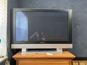 42 Inch Plasma TV for Sale in Hermitage, TN