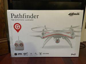 Pathfinder drone for Sale in Laurel, MD