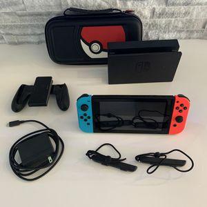 Nintendo Switch for Sale in Miami Gardens, FL