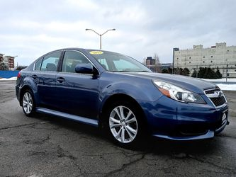 2013 Subaru Legacy for Sale in Rochester,  NY