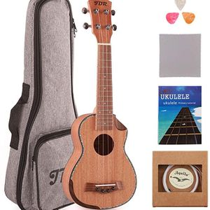 Ukulele for Sale in New Port Richey, FL