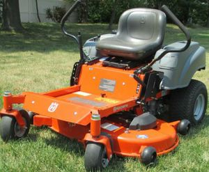 $1,500 for Zero turn mowers. Brand new!!! for Sale in Biloxi, MS
