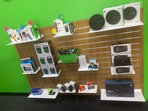Bluetooth speakers!! for Sale in Victoria, TX