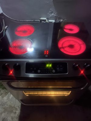 Stove for Sale in Fort Lauderdale, FL