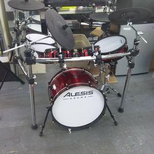 Alesis Drums for Sale in Atlanta, GA