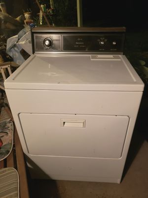 Kenmore H/D Dryer for Sale in Mesa, AZ