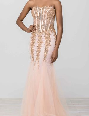 Jovani Dress for Sale in Cherry Hill, NJ