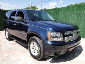 07 Chevy Tahoe for Sale in St. Louis, MO