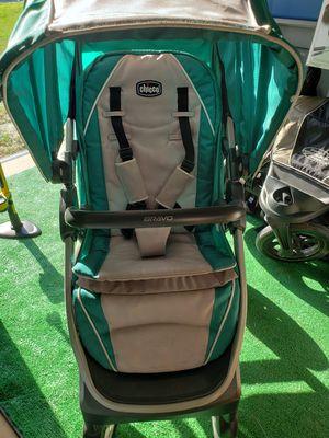 Chicco stroller for Sale in Santa Ana, CA
